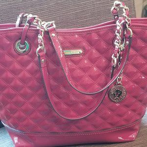 ANNE KLEIN large tote